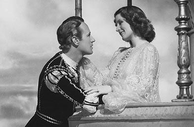 Love to quote: 10 зареждащи цитата за по-богата седмица от Уилям Шекспир