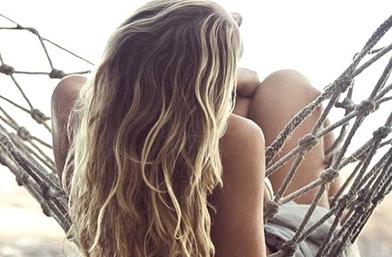 Здрава коса през лятото? COCO ни дава отговора...