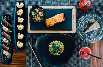 #foodlovers! Горещият Lunch Box на Петя