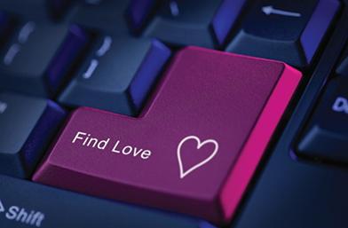Срещите, социалните мрежи и любовта…някъде по средата