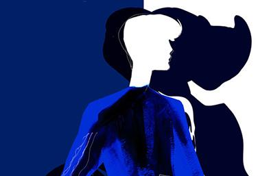 Парижка елегантност VS Нюйоркски стрийт стайл: H&M & Colette