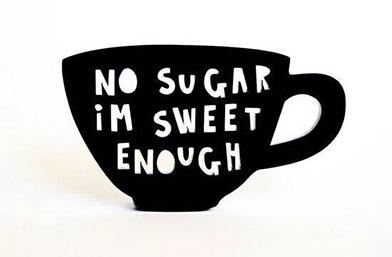 Любовник и враг №1: Захарта