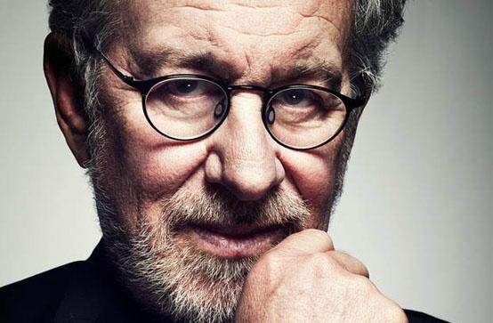 Спилбърг: Eдна легенда в киното през погледа на HBO