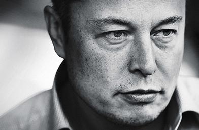 Истории от живота: Мултимилиардерът Илон Мъск