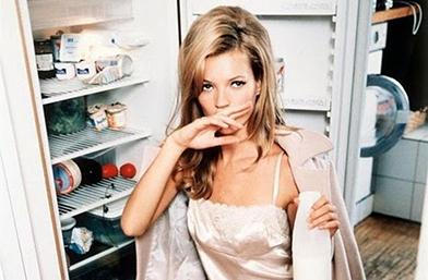 Черен списък: 8 продукти, които нямат място в хладилника