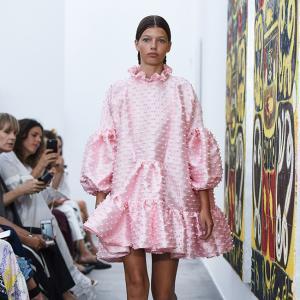 Седмица на модата в Копенхаген: Най-силните 5