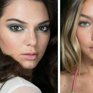 30 кадъра сексапил: Кои са новите ангелчета на Victoria's Secret