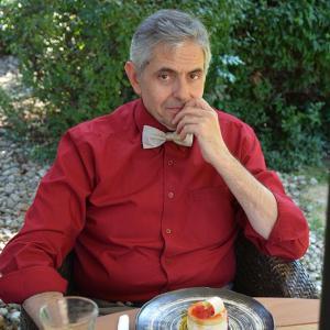 Намерени в превода: Една среща с българското