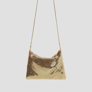 Disco bag