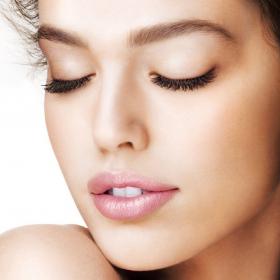 Експертите говорят: Какво състарява кожата ни