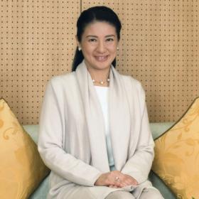 Истории от живота: Японската Даяна Принцеса Масако