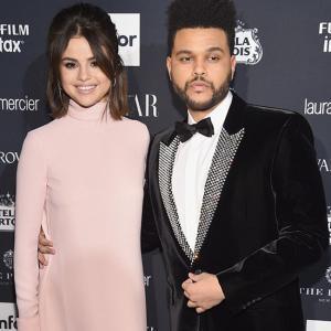 Селена и The Weeknd направиха следващата крачка!
