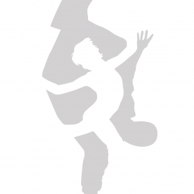 Станете свидетели на танцов спектакъл от ново измерение