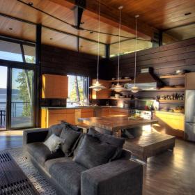 Дизайн за вдъхновение: Uptic Studios