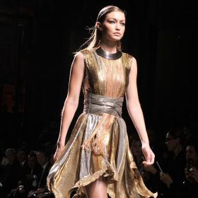 Най-добрите колекции от Седмицата на модата в Париж