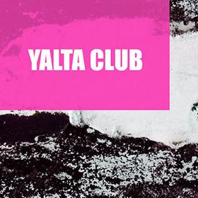 Tale of Us превземат Yalta Club този петък!