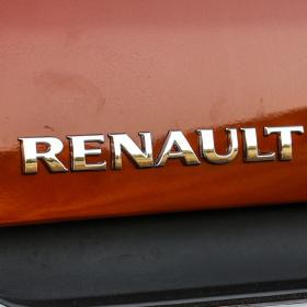 С новите Captur, Koleos и Kadjar на Renault светът е в краката ви!