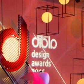 Жилища и заведения в спор за най-добър интериор. Dibla Design Awards