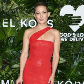 Кой какво облече на Golden Heart Awards 2017