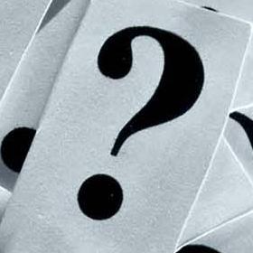 Питахме мъжете: Double trouble Белучи или Пенчева?
