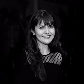 Изабела Мейдмънт - Tate Modern Лондон