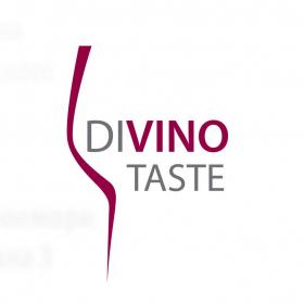 Отново е време за празника DiVino.Taste!