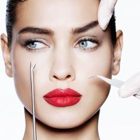 Life in plastic, it's fantastic? 13 шокиращи истини за пластичните операции!