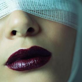 Южна Корея – Меката на пластичната хирургия. Защо?