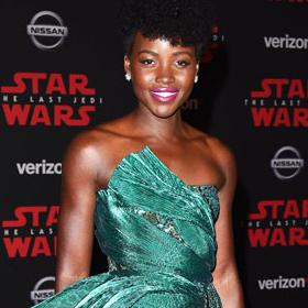 Star Wars: The Last Jedi World Premiere. Редакторите гласуват по съвест, вижте кой печели!