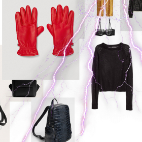 X-mas Fashion battle: Подаръчни бюджетни линии, от 50 до 500 лева и какво купуваме за толкова