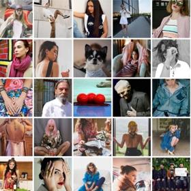 2017-та в цифри: 50 незабравими кадъра на View Sofia