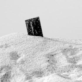 СОЛ - фотографска изложба на Петър Недялков