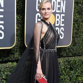 Golden Globe Awards 2018. Редакторите гласуват по съвест, вижте кой печели!