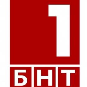 Юбилей НА Явор Милушев