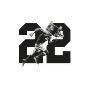 """Уникалният Уилям Дефо  в най-новия филм  на Шон Бейкър   """"ПРОЕКТЪТ """"ФЛОРИДА"""""""