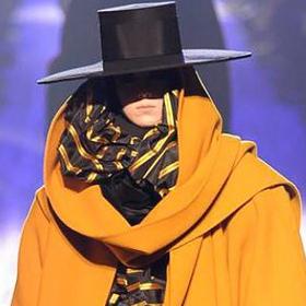 NYFW Есен/Зима 2018-та: Marc Jacobs