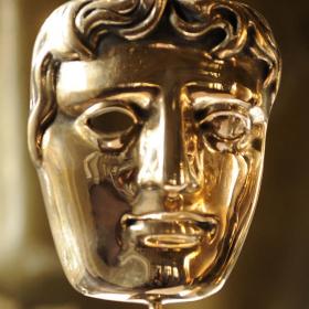 Кой триумфира на BAFTA 2018