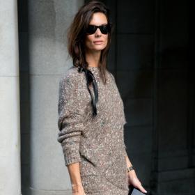 It shopping list: Knit роклите, за които умираме!