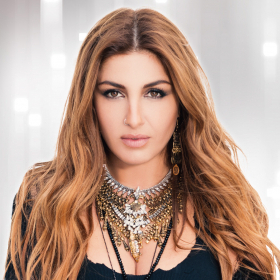 Звездата Елена Папаризу покорява за първи път София на 27 май