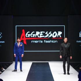 Sofia Fashion Week – модното събитие на София
