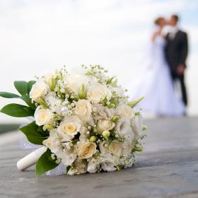 Искаме красива сватба: Ето как!