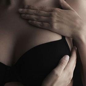 Тайните на красивия и стегнат бюст