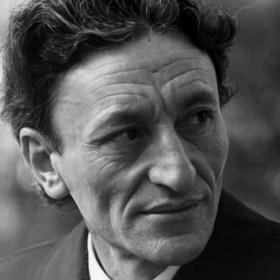 """""""Свирепо настроение"""" – най-значимият сборник с разкази на Йордан Радичков ще бъде представен на 5 април в Театрална работилница Сфумато"""