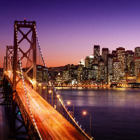 Сан Франциско сложи забрана на кожите!