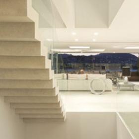 Дизайн за вдъхновение: No13 in Rio