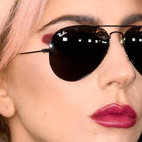Има го и Парис, има го и Гага... Що е то?