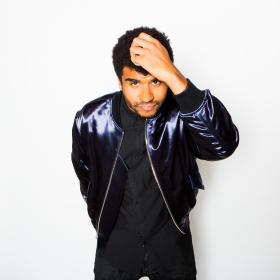SOLAR Easter Trinity 2018 събира 10 топ артисти в една вечер