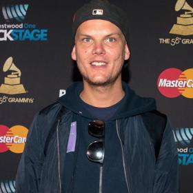 R.I.P Avicii: От какво си отиде младият DJ?
