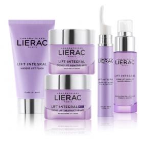 We love: Lierac Lift Integral