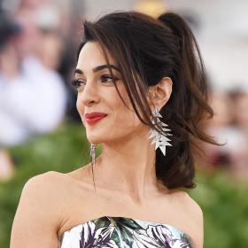 Met Gala 2018: Най-запомнящите се beauty визии